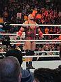 WWE Ryback (8467528986).jpg