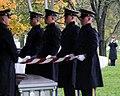 WWII veteran laid to rest 141023-Z-LI010-035.jpg