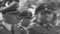 Waffen-SS memorial and raw footage (Denmark, 1944) Still 10893 of 14239.png