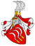 Wagen von Wagensperg-Stamm-Wappen.png