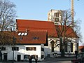 Wald Pfarrkirche St. Nikolaus 2012-GO.jpg