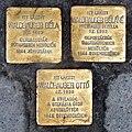 Waldhauser stolperstein Bp14 Ilka36.jpg