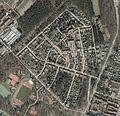 Waldsiedlung Hakenfelde Luftbild.jpg