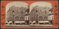 Wallack's Theatre, from Robert N. Dennis collection of stereoscopic views.png
