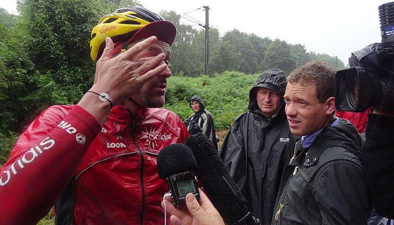 Wallers - Tour de France, étape 5, 9 juillet 2014, arrivée (B69).JPG
