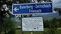 Wallfahrtswanderweg von Judenburg (Steiermark) bis Maria Waitschach in (Kärnten), Österreich.jpg