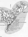 Wallops Island map.png