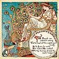 Walter Crane - The Peacock's Complaint.jpg