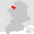 Wang im Bezirk SB.PNG