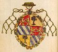 Wappen 1594 BSB cod icon 326 080 crop.jpg