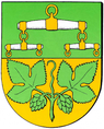 Wappen Almhorst.png