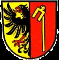 Wappen Bauerbach Bretten.png
