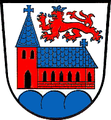 Wappen Bergisch Neukirchen.png