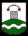 Wappen Diegelsberg.png