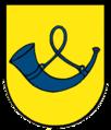 Wappen Ferndorf.png