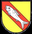 Wappen Fischingen Baden.png