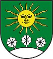 Wappen Gemeinde Hartmannsdorf.jpg
