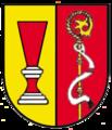 Wappen Glashuette (Baden).png