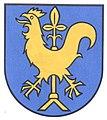 Wappen Hahndorf.jpg