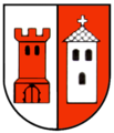 Wappen Hailtingen.png