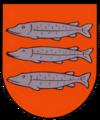 Wappen Hamm am Rhein.png