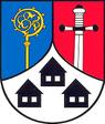 Wappen Hausen (Eichsfeld).png