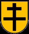 Wappen Hochdorf an der Enz.png