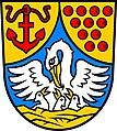 Wappen Hohenkirchen (Mecklenburg).jpg