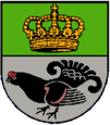 Wappen Königsmoor.png