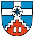 Wappen Kaltensundheim.png