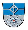 Wappen Karlstein.jpg