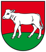 Wappen Kelbra.png