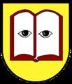 Wappen Kerkingen.png