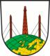 Coat of arms of Königs Wusterhausen