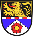 Wappen Kraftsdorf.png