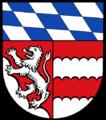 Wappen Landkreis Dingolfing-Landau.png