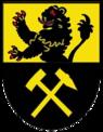 Wappen Landkreis Freiberg.png