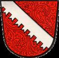 Wappen Laufenselden.PNG