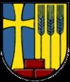 Wappen Margertshausen.png