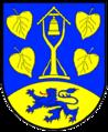 Wappen Marl Duemmer.png