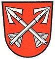 Wappen Martinsthal.jpg