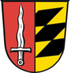 Coat of arms of Michelsneukirchen