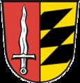 Wappen Michelsneukirchen.png