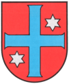 Wappen Niederkirchen bei Deidesheim-alt.png