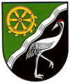 Wappen Obernholz.png