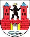 Wappen Raguhn.png