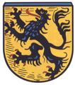 Wappen Ranis.png