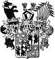 Wappen Reichsgrafen Anhalt 1749.jpg