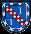 Wappen Reiselfingen.png