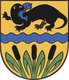 Coat of arms of Rohrbach